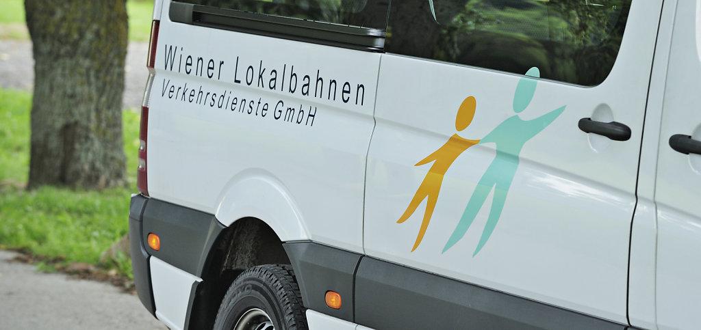 Imagebild WLB Verkehrsdienste